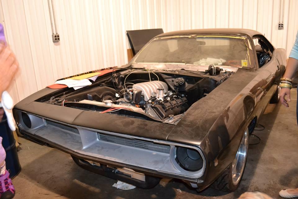1970-Plymouth-Cuda-1