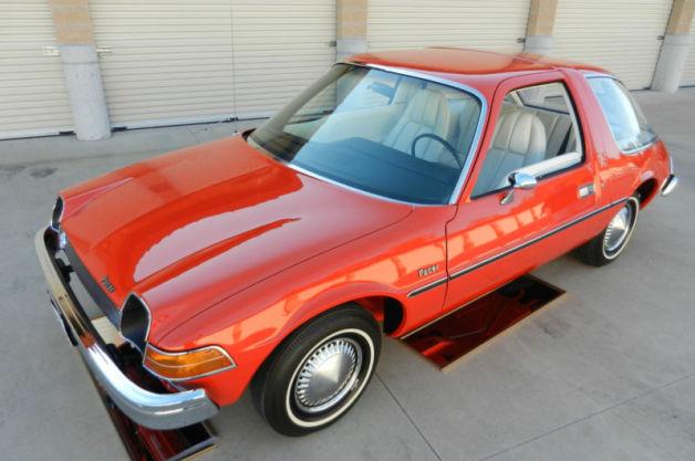 1975-AMC-Pacer