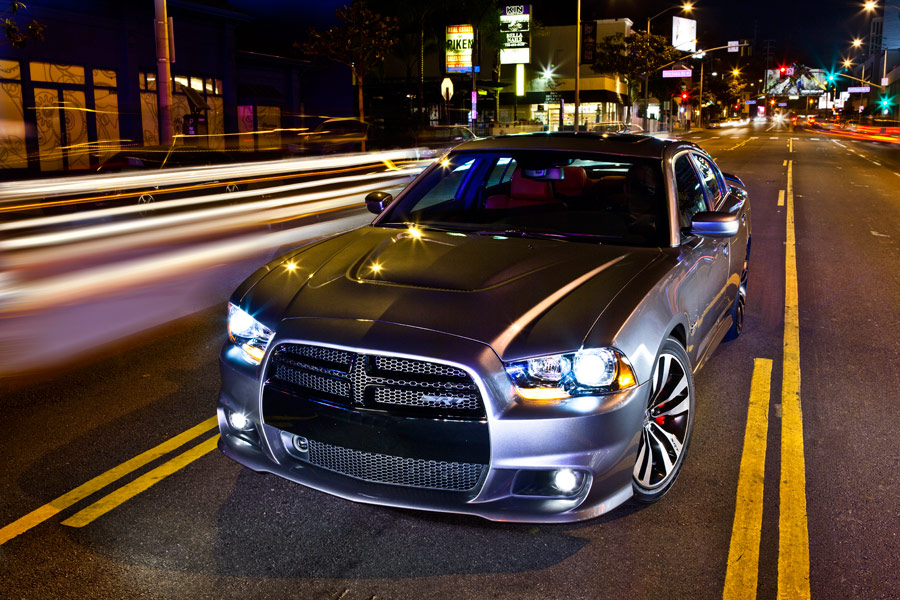2014-Charger-SRT