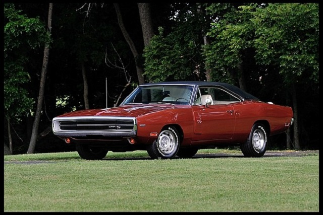 unrestored-hemi-charger-1