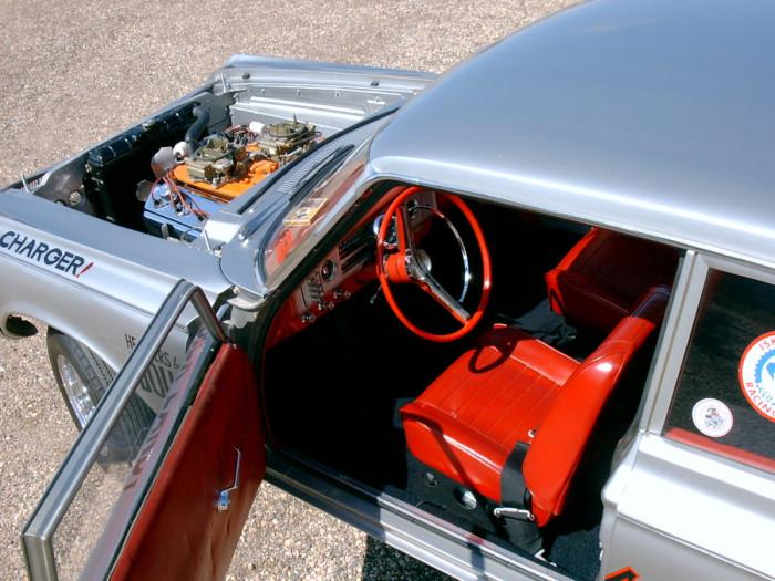 1964-Dodge-330-top