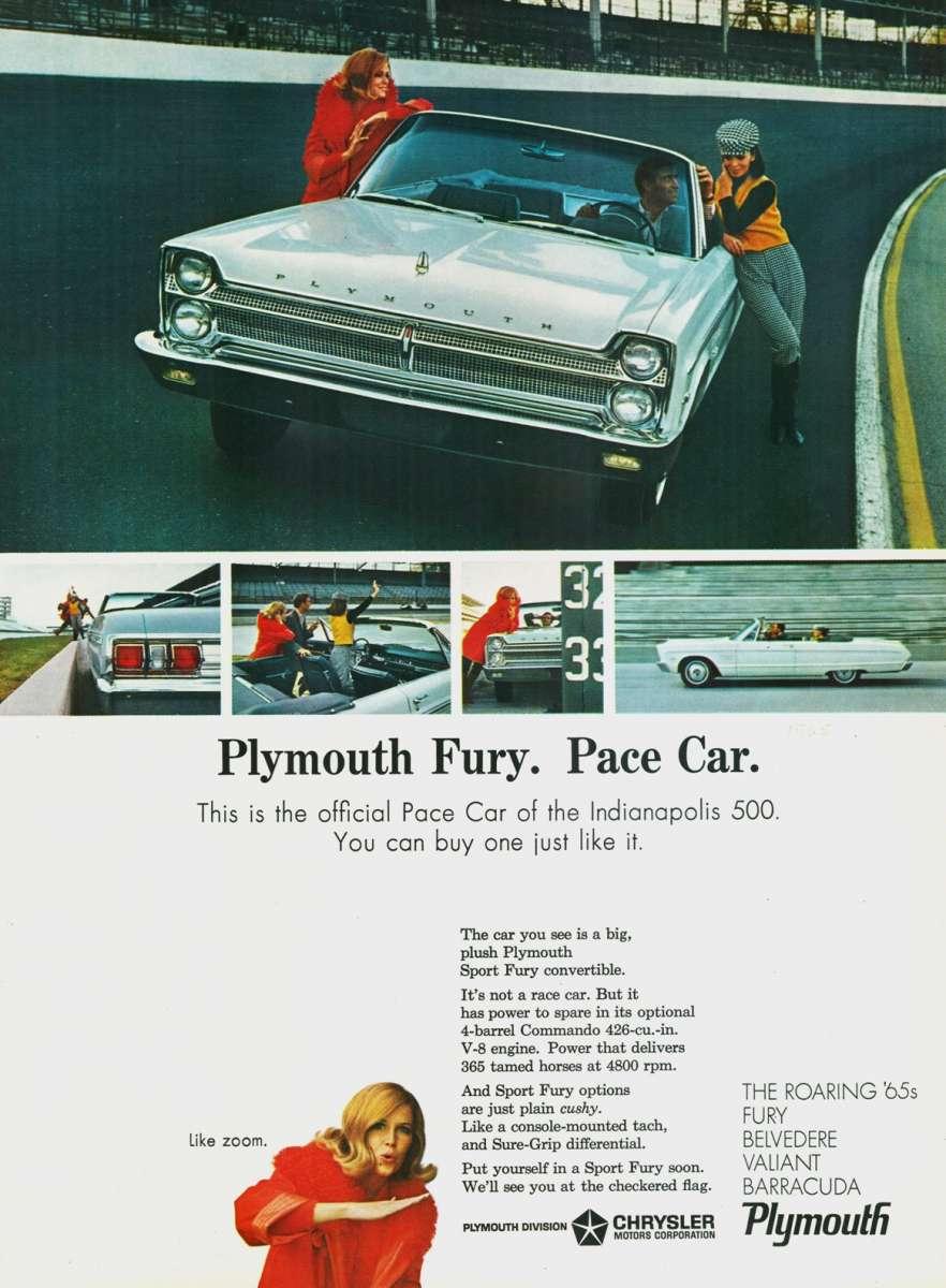 1965-Plymouth-Sport-Fury-ad