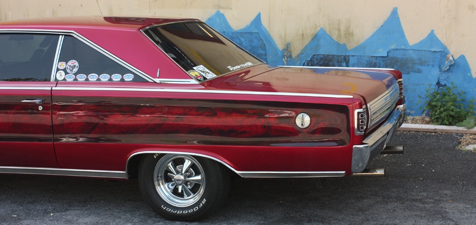 1966-Plymouth-Satellite-rear