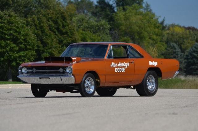 1968-Dodge-Dart-3qtr