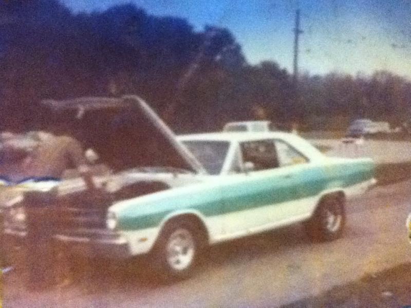 1969-Dart-GTS-340