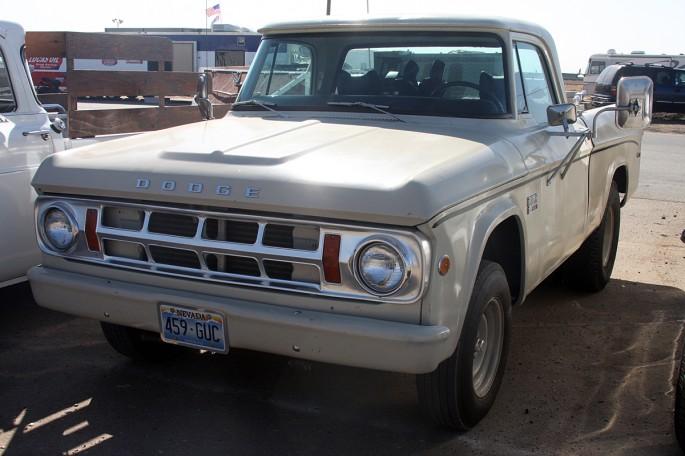 1969-Dodge-Sweptline-3qtr