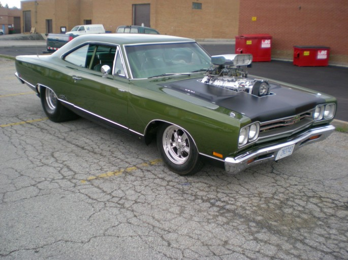1969-Plymouth-GTX-3qtr