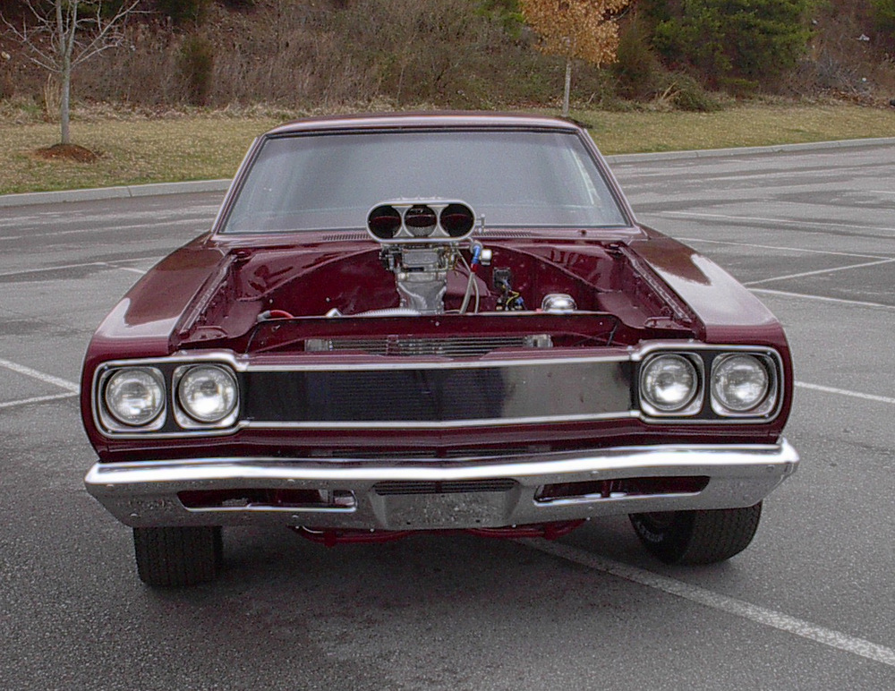 1969-Plymouth-Road-Runner-2