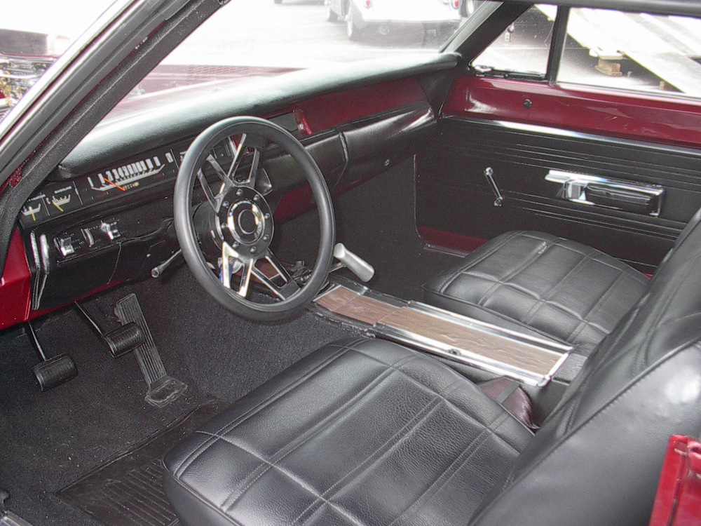 1969-Plymouth-Road-Runner-3