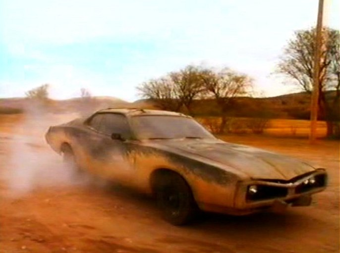 1974-Dodge-Charger-Wheels-of-Terror-3