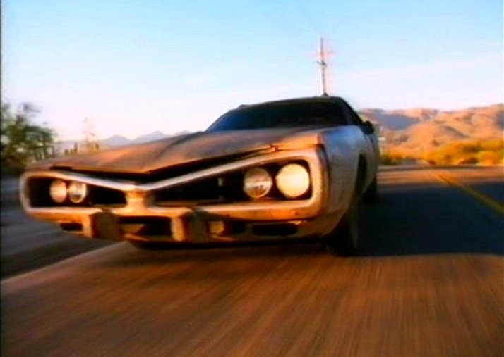 1974-Dodge-Charger-Wheels-of-Terror