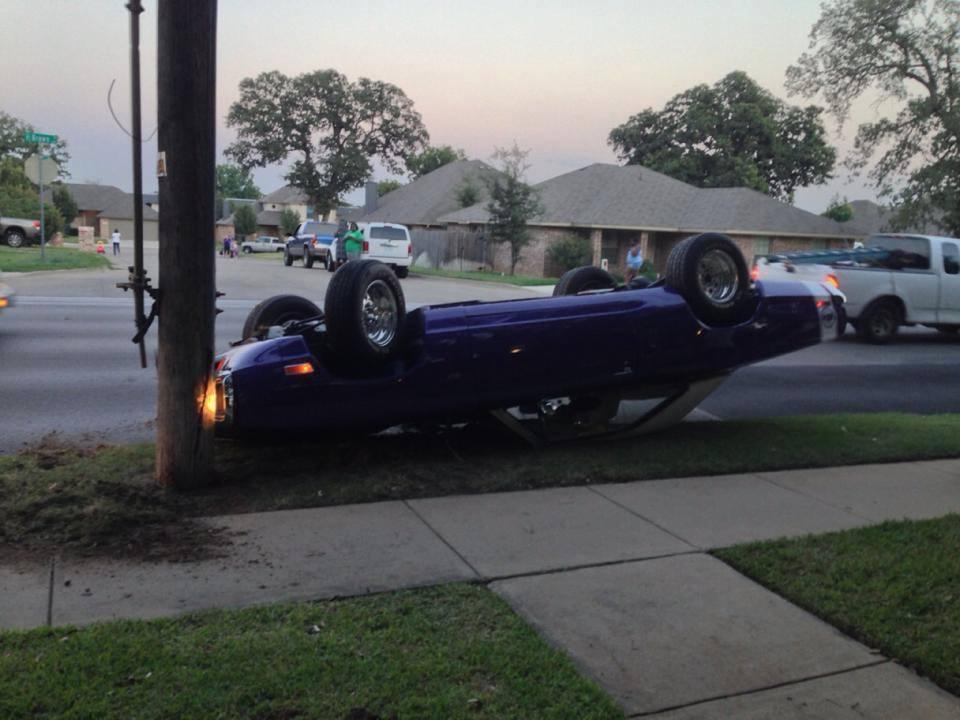 Dodge-Super-Bee-Wrecked