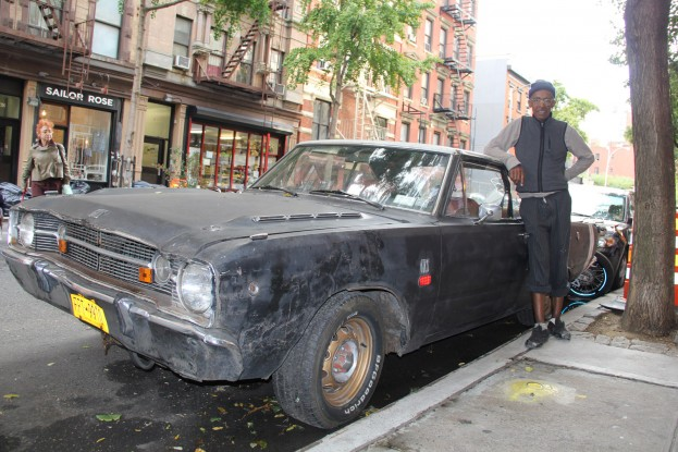 East-Village-Dodge-Dart