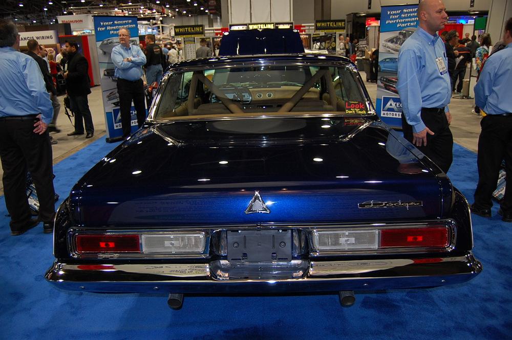 1963-Dodge-Polara-3