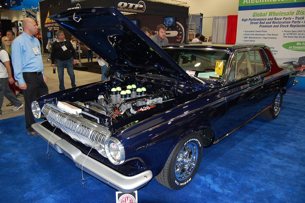 1963-Dodge-Polara