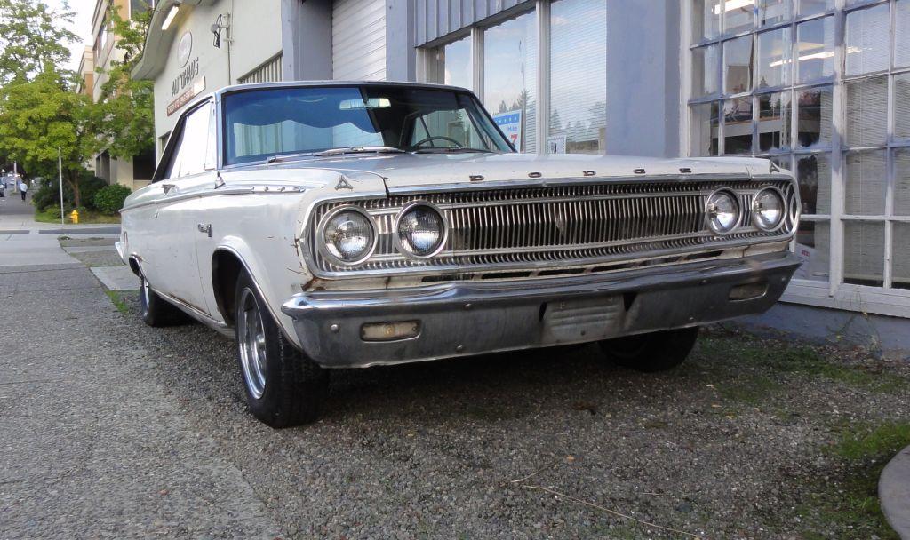 1965-Dodge-Coronet-2-Door-Hardtop