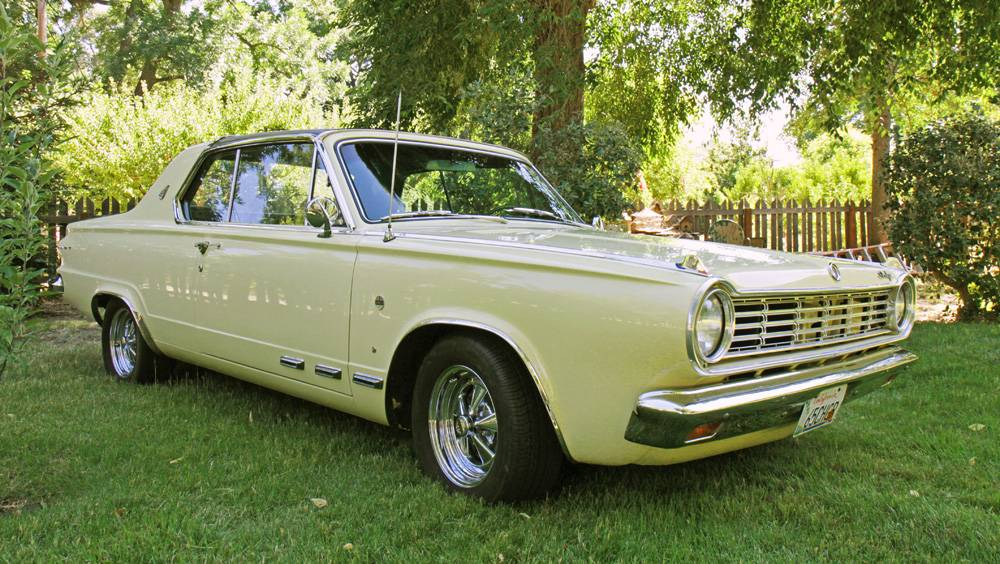1965-Dodge-Dart-Charger-273-3qtr