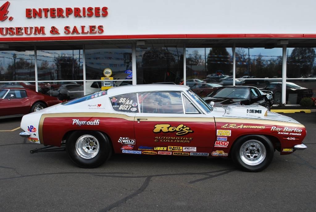 1968-Plymouth-Barracuda-side