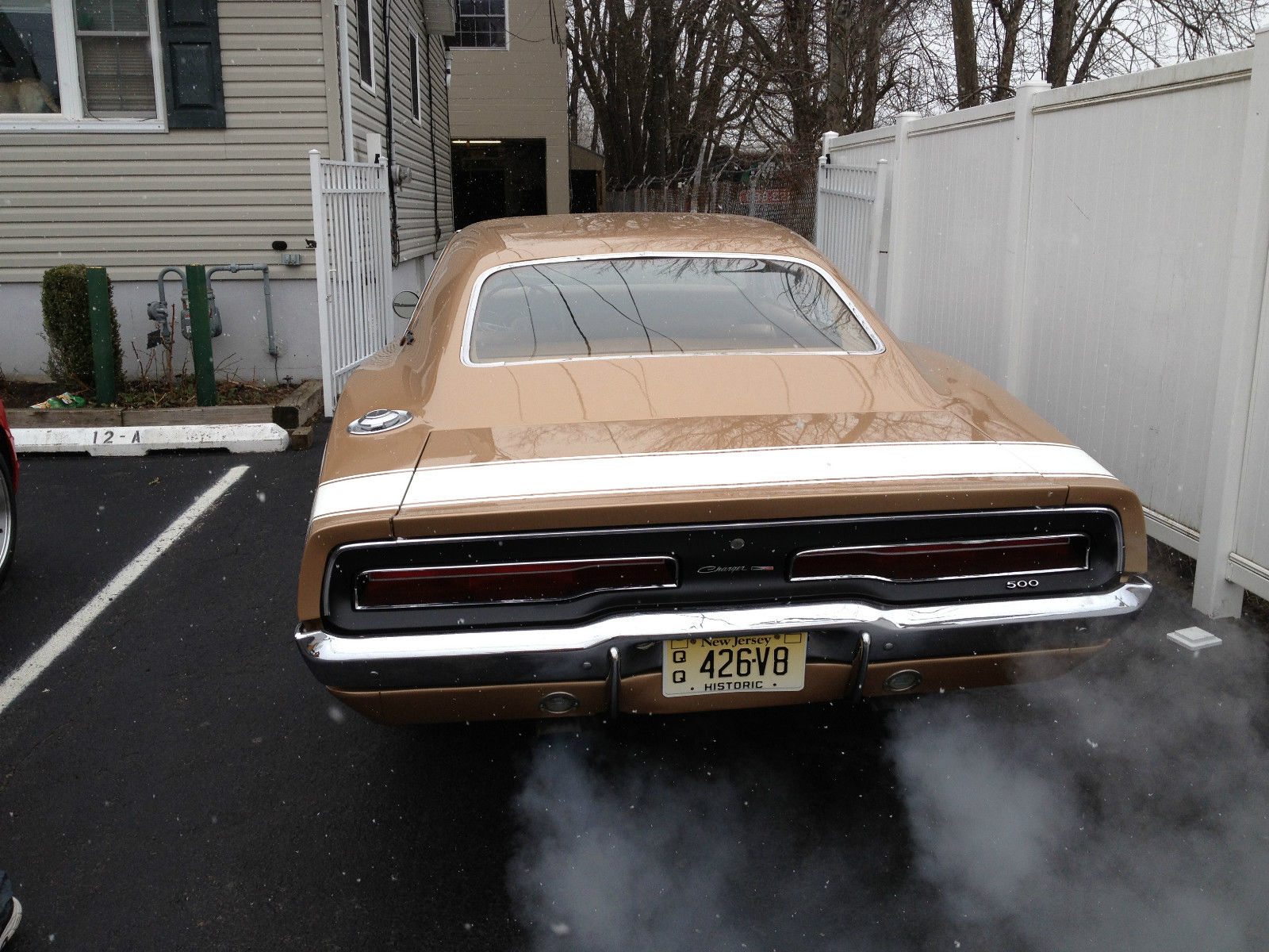 1969-Dodge-Charger-500-2