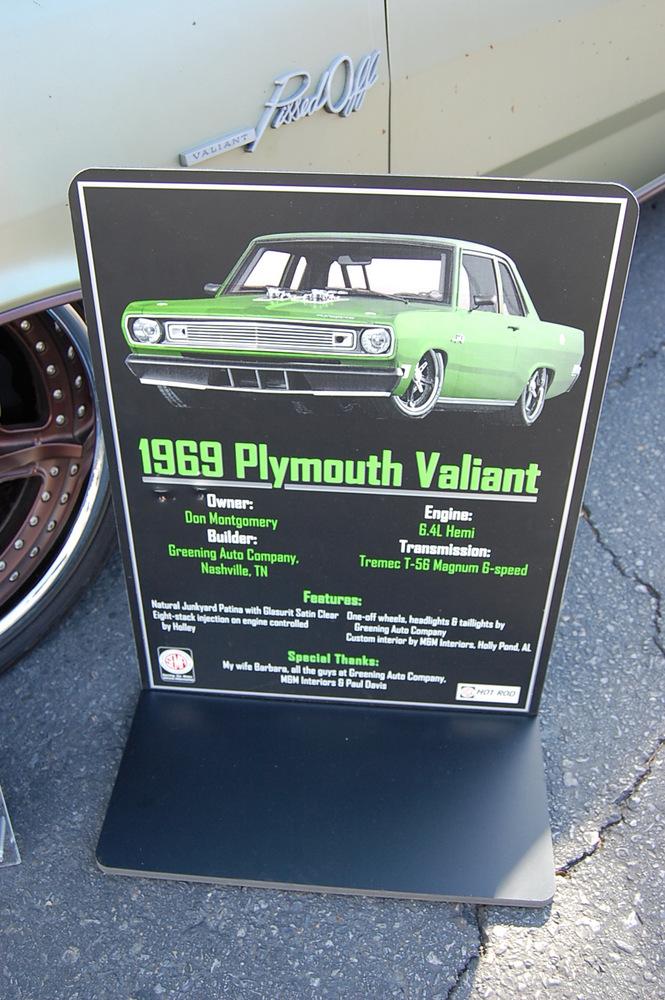 1969-Plymouth-Valiant-SEMA-info