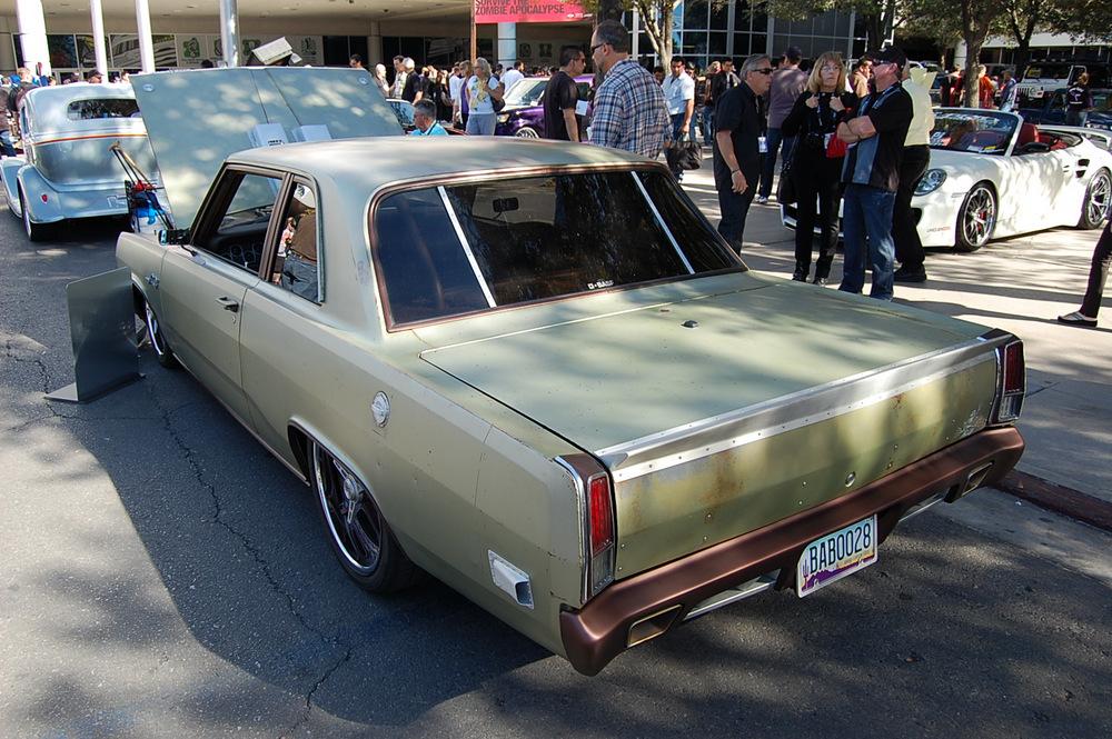 1969-Plymouth-Valiant-SEMA