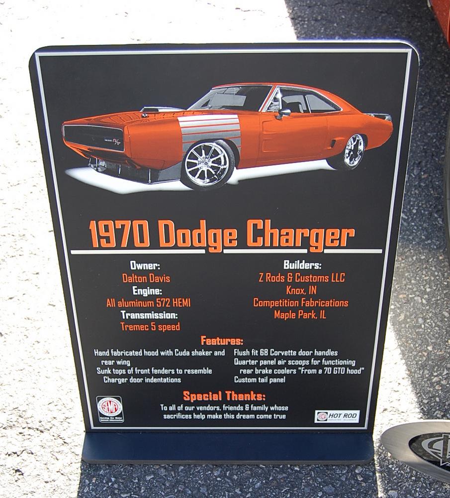 1970-Dodge-Charger-SEMA-1