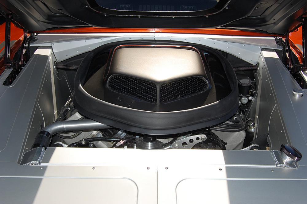 1970-Dodge-Charger-SEMA-2