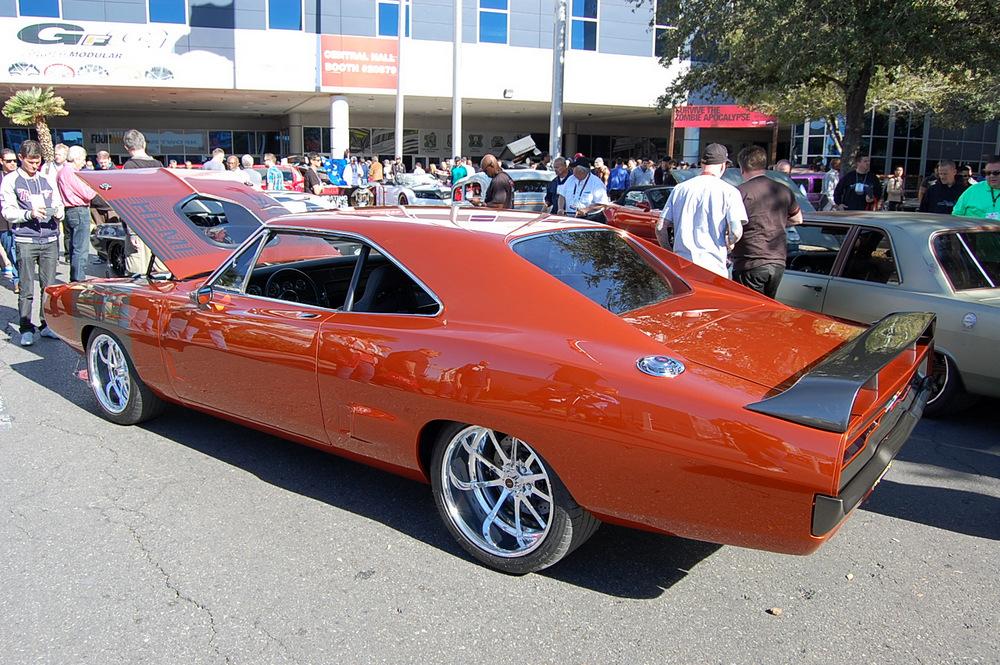1970-Dodge-Charger-SEMA-5