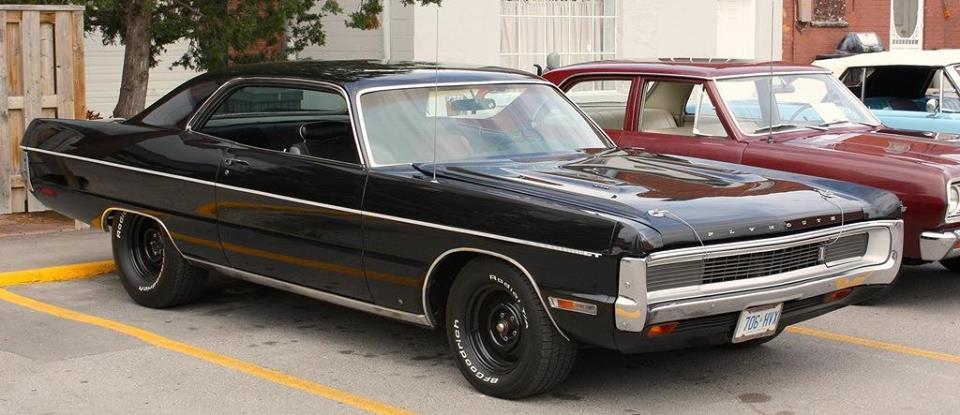 1970-Plymouth-Fury