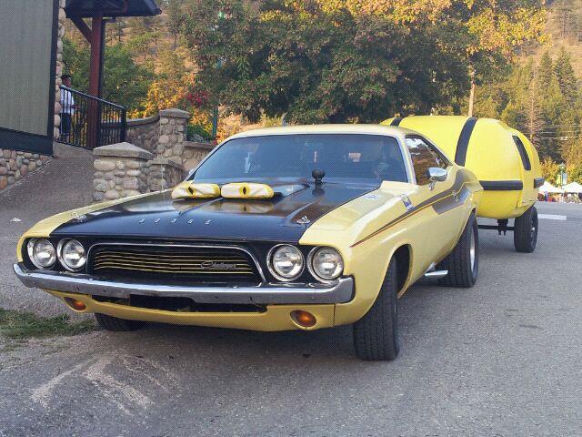 1974-Dodge-Challenger-4