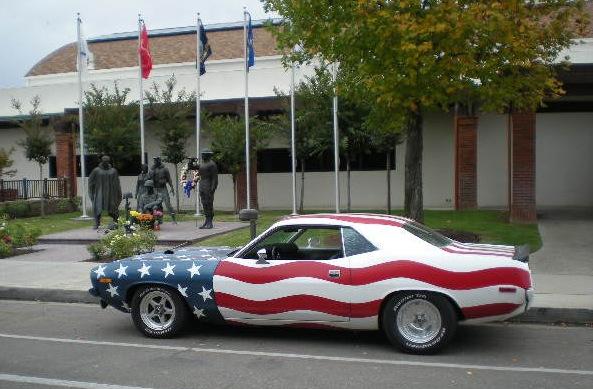 Veterans-Day-Cuda