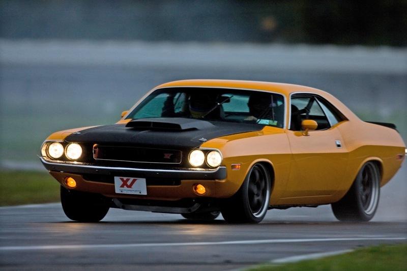 XV-Motorsports-Challenger-1