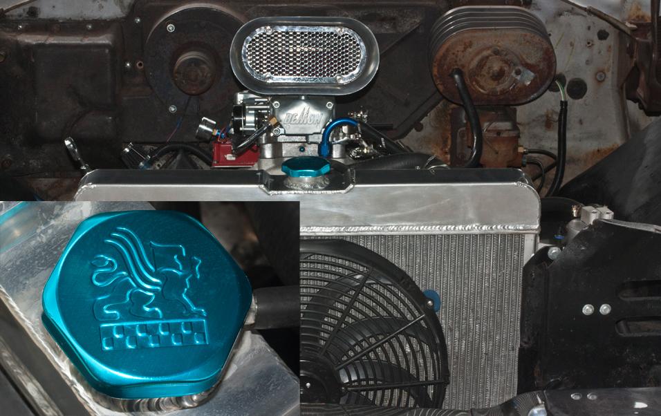 1956-Plymouth-Sport-Suburban-engine-closeup