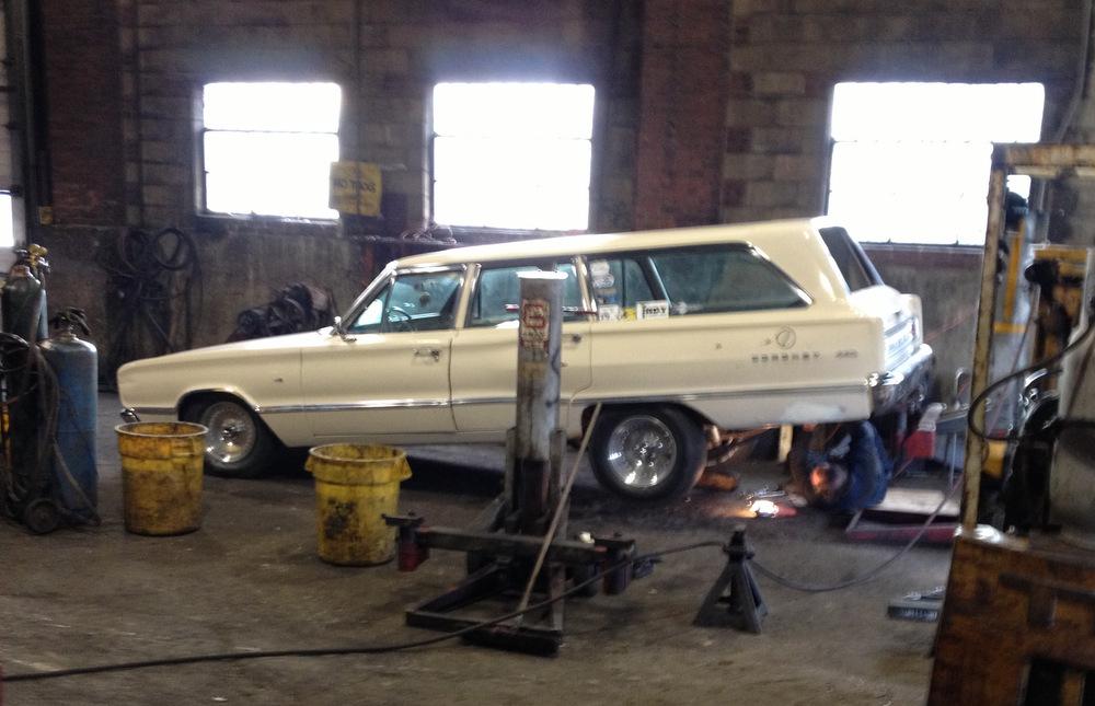 1967-Dodge-Coronet-440-wagon