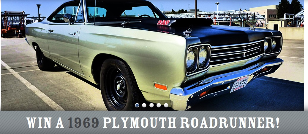 1969-Plymouth-Road-Runner-6BBL
