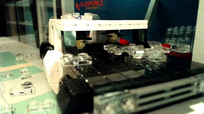 1974-Dodge-Monaco-Lego
