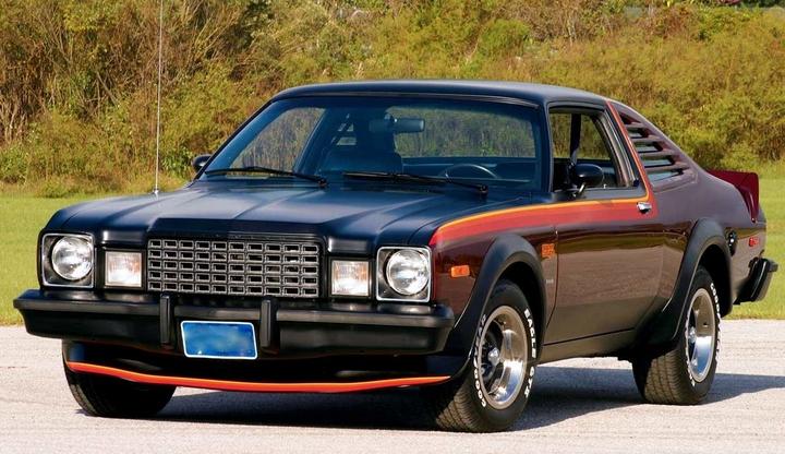 1976-Dodge-Aspen-RT-3qtr