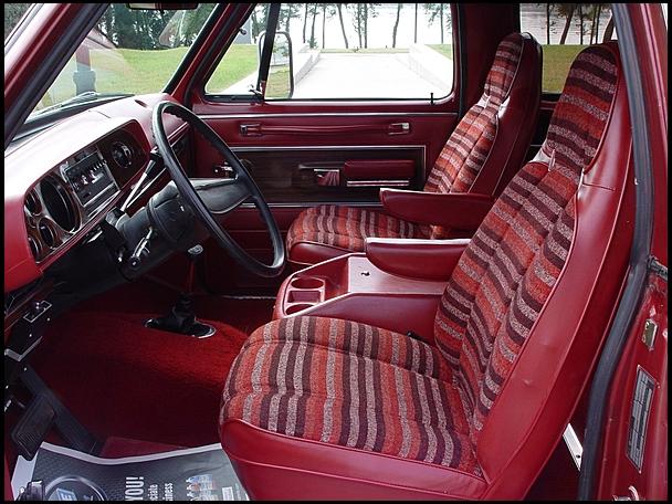 Mint 1978 Dodge Ramcharger for Sale | Mopar Blog