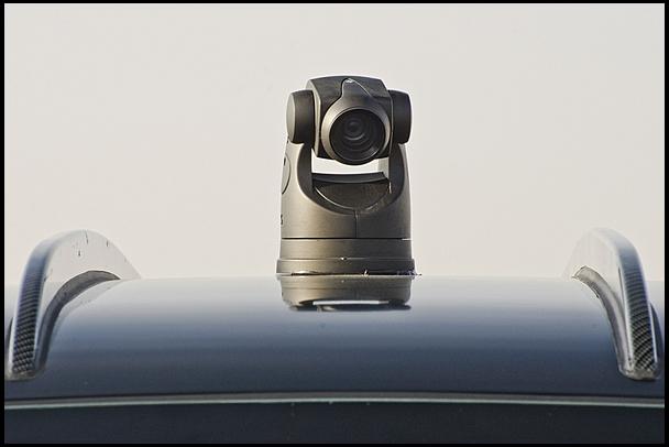 2009-Dodge-Challenger-Vapor-camera