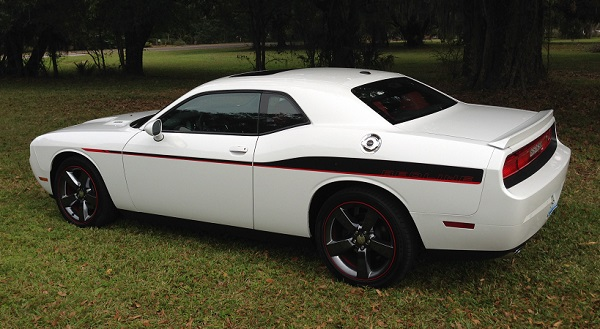 speed sport life road tests the challenger r t plus mopar blog. Black Bedroom Furniture Sets. Home Design Ideas