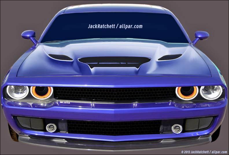 2014-Dodge-Challenger-Hellcat