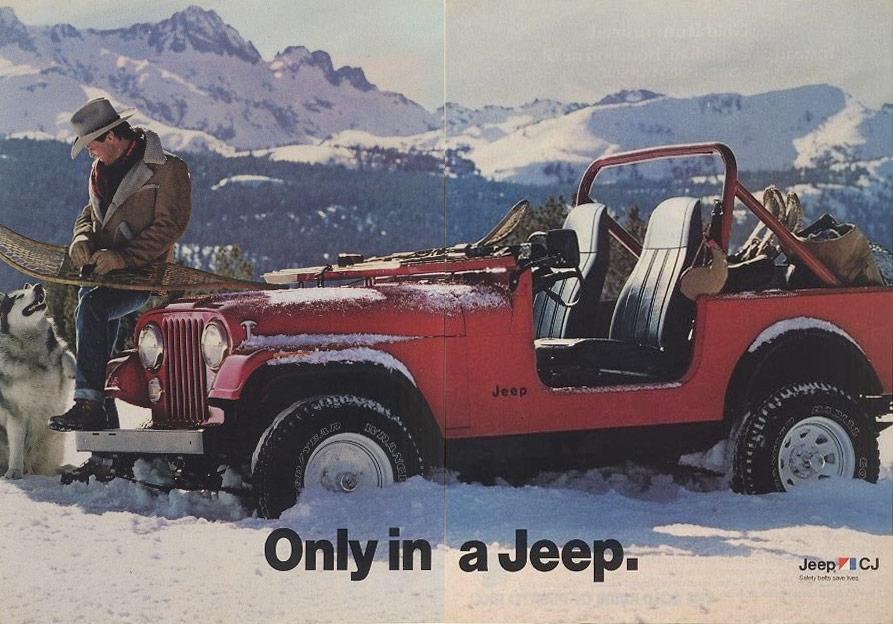 Jeep-CJ7-top-down