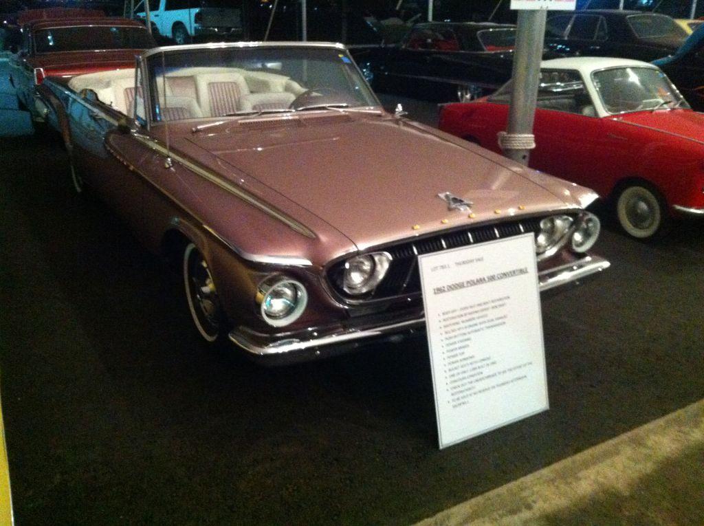 1962-dodge-convertible