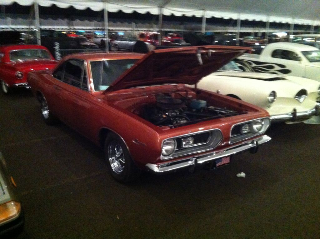 1967-Plymouth-Barracuda-Barrett-Jackson