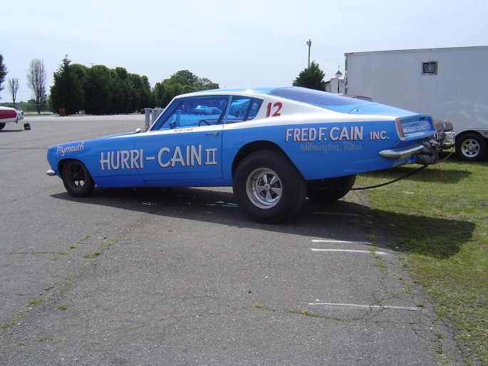 1967-Plymouth-Barracuda-Hurri-Cane-II-rear3qtr