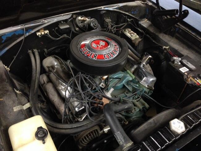 1968-Plymouth-GTX-2