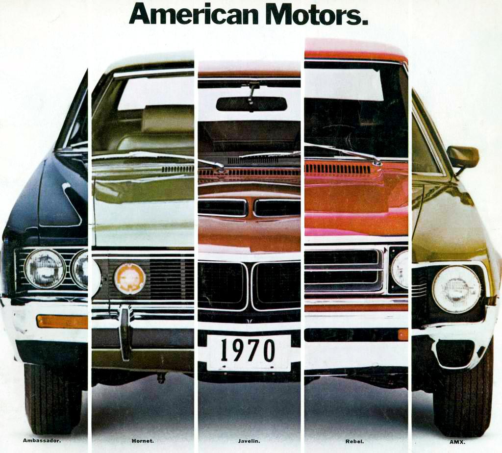 1970-AMC-ad