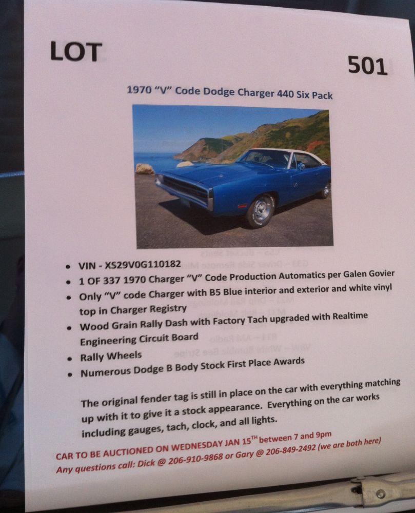 1970-Dodge-Charger-Barrett-Flyer