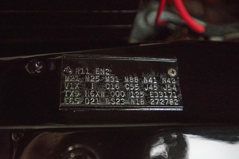 71-Cuda-6