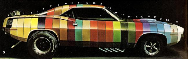Colorful-Cuda-3